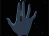 """#02: """"Yamaku Astronomy club"""" by Suriko for Aura"""